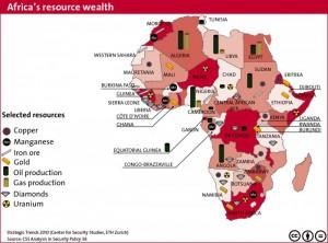Afrika_Bodenschaetze_Neokolonialismus_Kolonialismus_Ausbeutung_Imperialismus_Resourcen_AFRICOM_Umweltzerstoerung_Geostrategie_geostrategisch