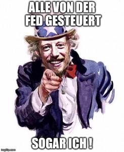 Fedholz