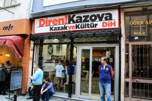Kazova2