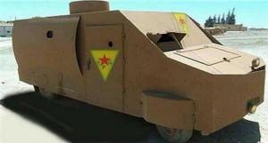 tankypg1