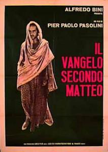 000000000Pasolini_Gospel_Poster