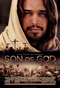0000000Son_of_God_film_poster