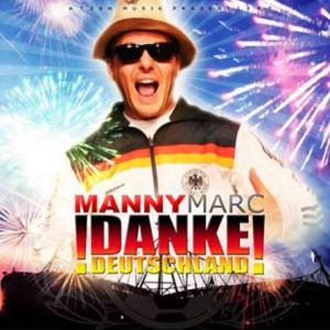 Du bist ganz unten, kurz vorm Strick? Frag dich: Was würde Manny Marc tun?