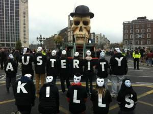 austerity1