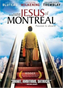 Jesus_of_Montreal_FilmPoster