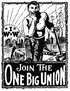 jointheonebigunion