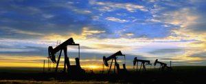 Die kolumbianische Oligarchie hat überhaupt kein Interesse an einer Neuverteilung des Grundbesitzes. Santos steht für die Interessen der Multis, insbesondere der internationalen Ölkonglomerate.